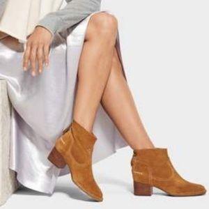 ✨Ne✨ UGG Bandaranaike Ankle Boot
